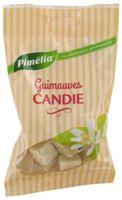 Pimelia Guimauve Candie Sachet/100g à OULLINS